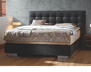 lag wien boxspringbetten. Black Bedroom Furniture Sets. Home Design Ideas
