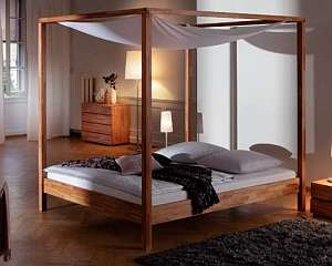 lag wien betten bettrahmen bettgestelle. Black Bedroom Furniture Sets. Home Design Ideas
