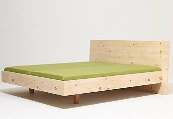 Lag Wien Metallfreie Betten Und Zirbenbetten