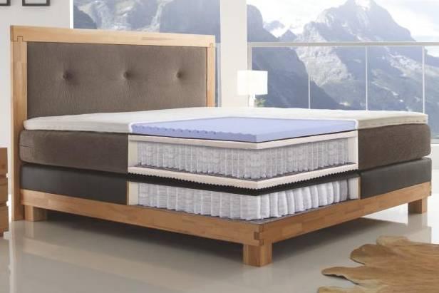 lag wien boxspringbetten und hotelbetten. Black Bedroom Furniture Sets. Home Design Ideas