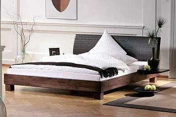 lag wien massivholzbetten echtholzbetten. Black Bedroom Furniture Sets. Home Design Ideas