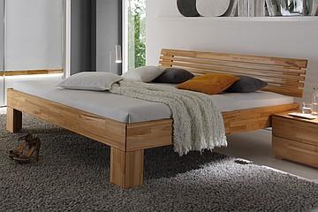 Lag Wien Betten In Komforthohe