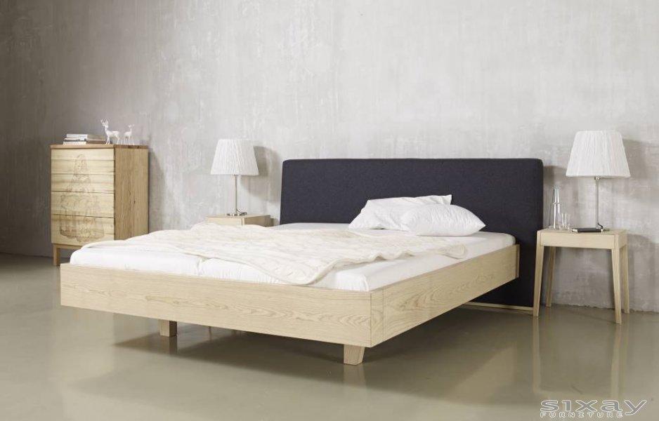 box spring betten wien ottakring sublets short term. Black Bedroom Furniture Sets. Home Design Ideas