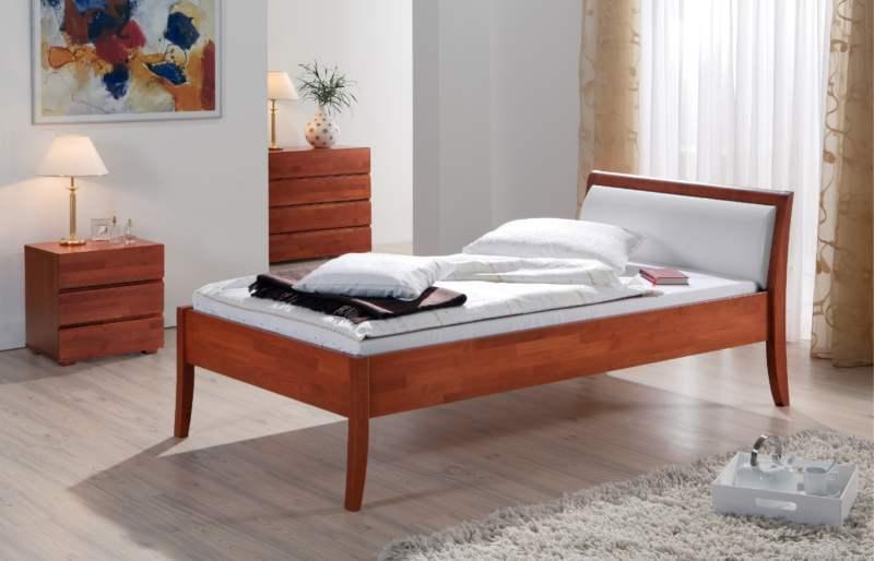 senioren mit einzelbett beautiful moormann moormann. Black Bedroom Furniture Sets. Home Design Ideas
