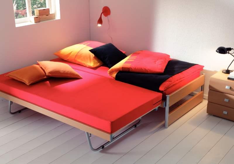 Gästebetten lag wien gästebetten aufklappbetten ausziehbetten