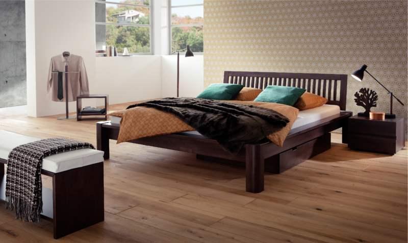 lag wien betten in komforth he komforth hebetten. Black Bedroom Furniture Sets. Home Design Ideas