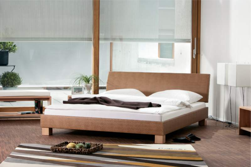lag wien futonbetten japanische betten. Black Bedroom Furniture Sets. Home Design Ideas