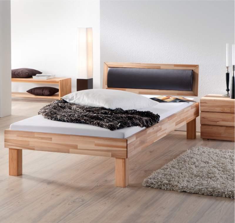 senioren mit einzelbett with senioren mit einzelbett gallery of senioren mit einzelbett with. Black Bedroom Furniture Sets. Home Design Ideas