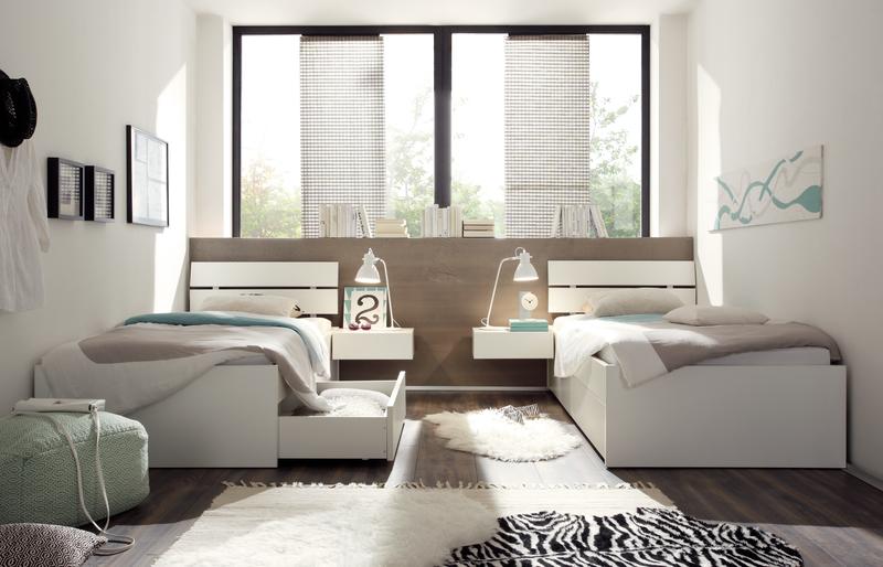 stauraumbett 140x200 buche massivholzbetten und andere. Black Bedroom Furniture Sets. Home Design Ideas