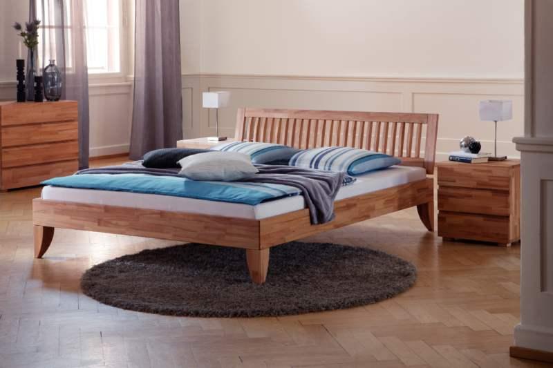 Fantastisch Bett 100x220 Sammlung Von Bett Idee