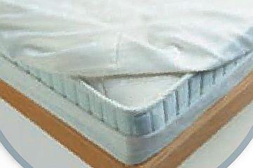 Lag Wien Ergonomische Matratzen Für Allergiker