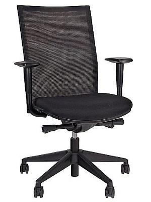 Bürosessel  LAG-Wien | ergonomische Drestühle, Drehsessel, Bürosessel